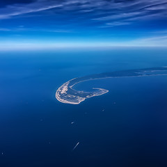 Provincetown (Aerial Adventures) Tags: cape cod massachusetts provincetown