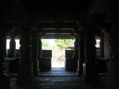 KALASI Temple photos clicked by Chinmaya M.Rao (71)