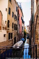 Venetie 2016 bewerkt 960px (24 van 183) (Borgje22) Tags: venetie venice venezia