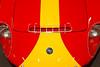 Capot de Matra Sports Djet V-S (zigazou76) Tags: automotorétro capot djet grandquevilly matrasports parcexpo