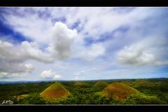 IMG_6606 (jlpvina) Tags: leovinaphotography canon eos 7d philippines bohol chocolate hills visayas pilipinas