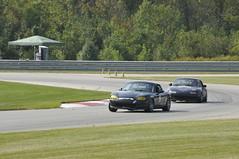 _JIM1936_4672 (Autobahn Country Club) Tags: autobahn autobahncc autobahncountryclub racing racetrack racecar mazda miata mazdaspeed