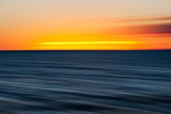 VV9L9507 (blurography) Tags: abstract art blur camerapainting colors contemporary estonia icm impressionism intentionalcameramovement light motion motionblur nature panning photography photoimpressionism sea seascape sky slowshutter summer sun sunlight sunset twilight visual water