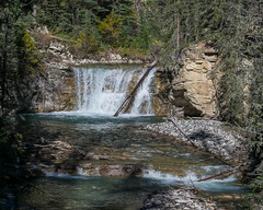 Johnston Canyon-3.jpg (jimregister813) Tags: alberta banffnationalpark johnstoncanyon canada