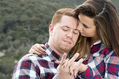 C+A (Anabel Photographie) Tags: people portrait retrato pareja couple love amor