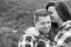 C+A (Anabel Photographie) Tags: portrait people retrato couple pareja love amor