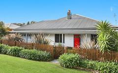 27 Barney Street, Kiama NSW
