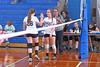 IMG_1103 (SJH Foto) Tags: girls volleyball high school bonnerprendergast private academy team tween teen teenager jv substitution sub rotation