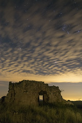 clouds (Z3NN01) Tags: nightphotography clouds stars orion building abandoned architecture sky longexposition valencia valenciancommunity spain alcublas fotografianocturna nikond7100 nikon tokina1116 travel nightscape
