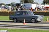 1964 Ford 105e Anglia (cerbera15) Tags: sywell classic pistons props 2016 ford 105e anglia