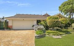 5 Gardenia Terrace, Woonona NSW