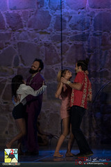 Encuentro de escuelas Europeas de Circo (PeRRo_RoJo) Tags: acrbata retrato circo sony a77ii noche luces 77ii acrobacia acrobat alpha circofestival circus ilca77m2 lights night portrait slt sonya77ii carampa escuela thepartymustgoon