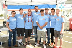 JDRF_Silicon_Valley_One_Walk_2016_0861 (JDRF Greater Bay Area) Tags: jdrf walk santaclara ca usa