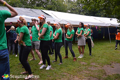 "ScoutingKamp2016-166 • <a style=""font-size:0.8em;"" href=""http://www.flickr.com/photos/138240395@N03/30117564392/"" target=""_blank"">View on Flickr</a>"