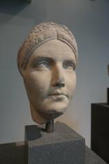 DSC00449 (Bryaxis) Tags: metropolitanmuseum newyork usa