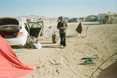 03790010 (AnthonyHarland) Tags: burningman2008