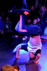 Jazzy Gypz (FraJH Photos) Tags: netherlands dance break battle eindhoven event breakdance bboy jessy jazzy kemper 2013 2on2 gypz dutchbboy ruggeds breakjunkies