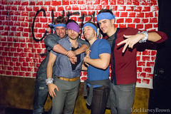 _DSC3178 (cherylwillruinyourlife) Tags: nyc newyorkcity party brooklyn event cheryl bellhouse the thebellhouse cherylstour2013