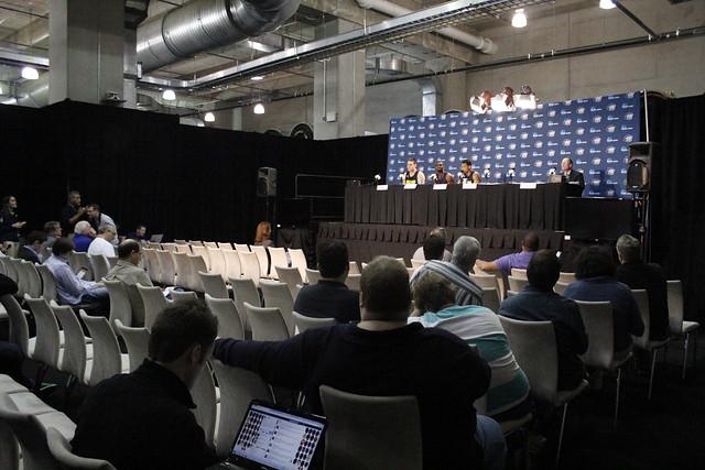 NCAA_Cowboys_Stadium