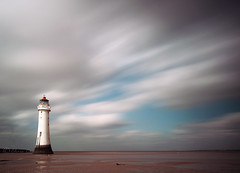 In Colour.... (Chrisconphoto) Tags: longexposure lighthouse liverpool canon mood sigma atmosphere wideangle le drama wirral weldingglass perchrock