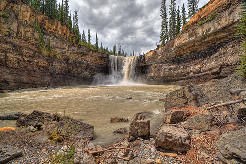 hindu singles in big falls Indian falls professional review and guide the way the crow flies, indian falls is only a few miles from little wilson falls both waterfalls are significant drops where small streams enter big wilson stream's steep-sided slate valley.