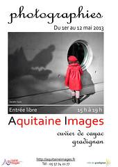 Exposition Aquitaine Images