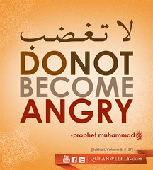 :: do not become angry (Islamic knowledge) Tags: wallpaper english him one do peace image god beware muslim religion free everybody arabic cover believe angry be download messenger covers everything muslims sayings prophet share become everywhere  mercy allah upon muhammad facebook  develop believer remainder   sunna    subhan         hadeth