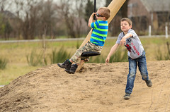 20130414-155247.jpg (frank.hoekzema) Tags: family people nikon niels thijs lightoom
