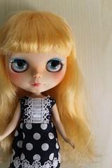 Blythe #13