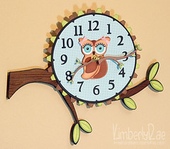 Miss-Owl-Clock-by-KimberlyRaeSig (KreationsbyKimberlyRae) Tags: birthday flower bunnies silhouette digital fence scrapbooking mom blessings fun cards happy layout diy spring purple sweet box sister tag egg daughter birdhouse craft tags mama acorn tip card gift elements owl eggs sweets cameo png jpg bluebird birthdays dots gramma peeps embellishments svg bows tutorial mothersday crafting squirel giftbox printables firsttimemom printcut printandcut svgcuts silhouettecameo trendytwine fleurettebloom lookwoos maisonmadelinesvgkit