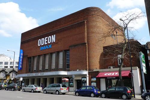 Odeon_2