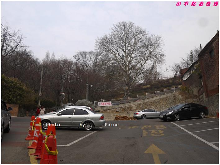 0405仁川新浦炸雞 自由公園 中國城 富平地下街 (37).JPG