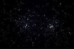The Double Cluster (CKemu) Tags: star space astrophotography astronomy universe doublecluster Astrometrydotnet:status=solved Astrometrydotnet:version=14400 Astrometrydotnet:id=alpha20130479421226