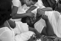The Decision (sajithravindran) Tags: india festival mourning fullmoon transvestite bangle crossdresser tamilnadu tg transsexual hijra cwc thaali transgenders mangalsutra aravani sajith childrenofgod 3rdsex koovagam koothandavar oppari thirunangai aravaan chennaiweekendclickers chitrapoornami ulunthurpettai bridesofgodaravaan cuttingthali sajithravindran sajithphotography