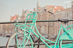 "Minty Bicycle • <a style=""font-size:0.8em;"" href=""https://www.flickr.com/photos/41772031@N08/8685270973/"" target=""_blank"">View on Flickr</a>"