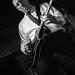 Eddie Japan @ T.T. The Bear's Place 4.26.2013