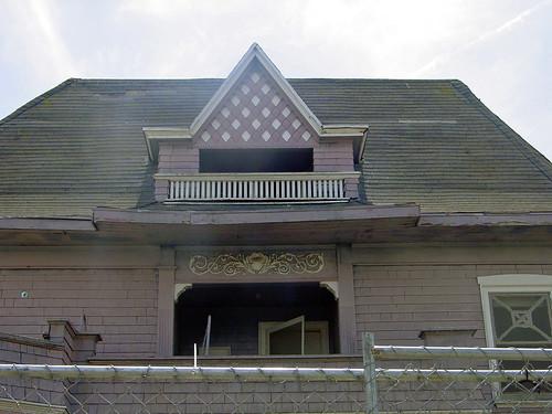 california architecture losangeles waha historichouses historicwestadams hpoz historicneighborhoods kansassebastian adamsnormandiehistoricpreservationoverlayzone