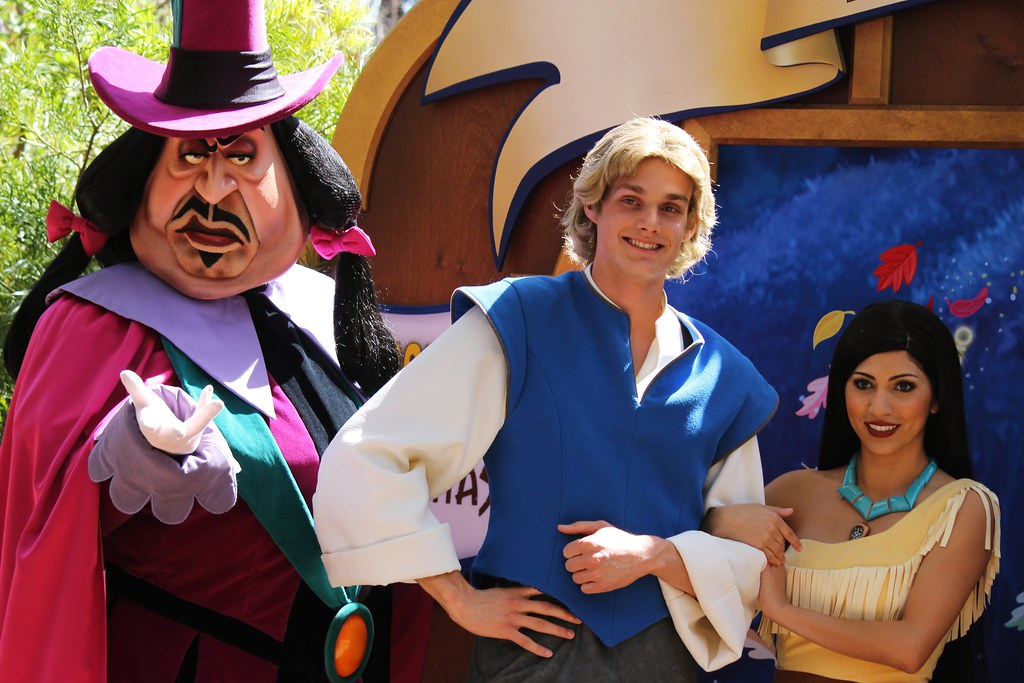 The World's Best Photos Of Johnsmith And Limitedtimemagic
