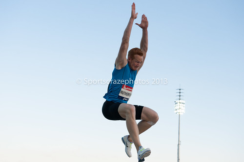 Greg Rutherford 1
