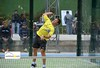 """cayetano rocafort 6 padel 1 masculina prueba provincial fap abril 2013 • <a style=""""font-size:0.8em;"""" href=""""http://www.flickr.com/photos/68728055@N04/8692258392/"""" target=""""_blank"""">View on Flickr</a>"""