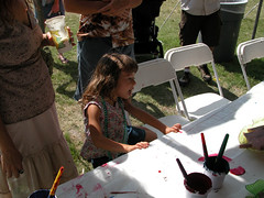 """MainSailArtFestival-2006-41 • <a style=""""font-size:0.8em;"""" href=""""http://www.flickr.com/photos/91848971@N05/8692757013/"""" target=""""_blank"""">View on Flickr</a>"""