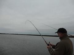 DSC00881.jpg (Castaway Lodge) Tags: port bay fishing texas lodge flats trout oconnor redfish saltwater seadrift texasfishinglodge portoconnorfishing seadriftbayfishing