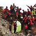 2013年4月3日-6日驼峰航线 香港 澳门联合探洞团 (17)