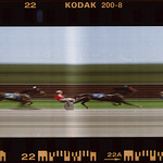 race 3b-1 thumbnail
