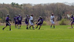 2013-04-27 at 12-16-14 (Dawn Ahearn) Tags: lacrosse rockyhill mthope headstrong 18justinmateus