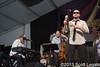 Eddie Palmieri Salsa Orchestra