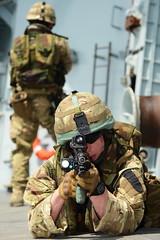 FG130058 (Buxtonwolf) Tags: gulf hampshire monmouth portsmouth kuwait militarytraining type23frigate mediaoperations surfaceship staffcollegeseadays