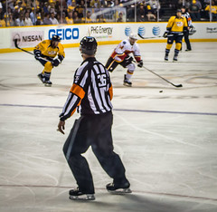 Sportsman-Like (Tom Frundle Photography) Tags: sports hockey nhl tn nashville pentax professional k5 nashvillepredators downtownnashville 2013 nhlhockey bridgestonearena tomfrundlephotography