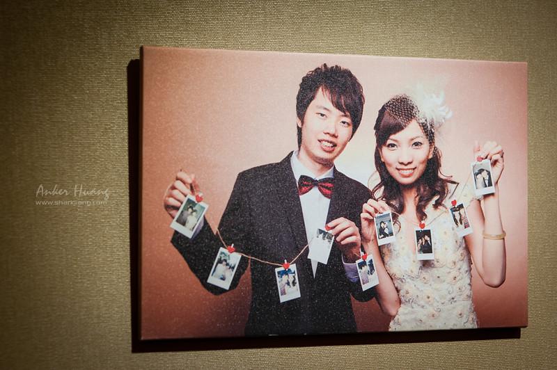 2013.03.30-Blog0096