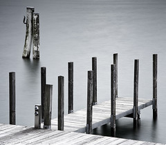 Al dente (photofabulation) Tags: wood longexposure lake water switzerland eau europa europe suisse lac le lucerne pontoon bois ponton weggis poselongue lacdesquatrecantons canoneos5dmarkiii